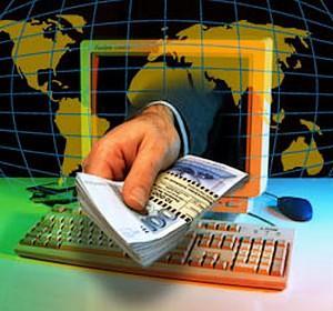 ganar_dinero_en_internet