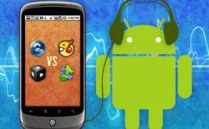 Reprodutores-Android