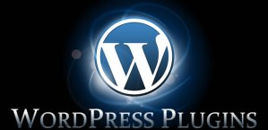 wordpress_plugins